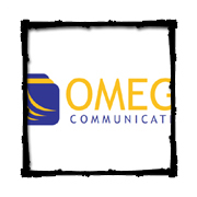 Omega Communications