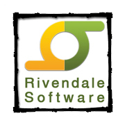 Rivendale Software