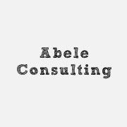 Abele Consulting