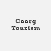 Coorg Tourism Info