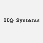 IIQ Systems