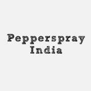 Pepperspray India